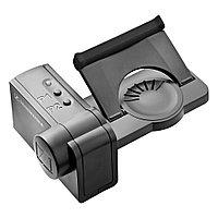 Sennheiser HSL 10 - Механический лифтер телефонной трубки для беспроводных гарнитур
