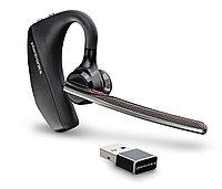 Bluetooth гарнитура Plantronics Voyager 5200 UC