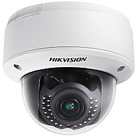 Характеристики HikVision DS-2CD4126FWD-IZ