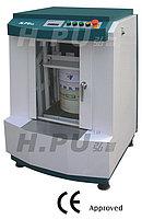 Автоматический вибрационный шейкер HS-3T