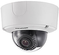 Характеристики HikVision DS-2CD4525FWD-IZH