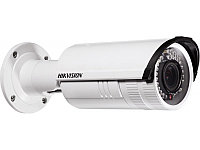 Характеристики HikVision DS-2CD4232FWD-I(Z)S
