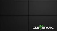 CleverMic 130 W65-8.4 - Видеостена 2x2, 130'