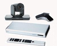 Polycom RealPresence Group 300-720p | 7200-63420-114 - EagleEye III-12x camera