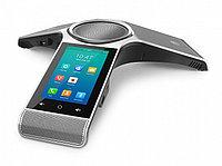 Yealink CP960 - Конференц-телефон на безе андроид, с сенсорным экраном