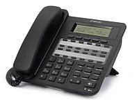 Ericsson-Lg LDP-9224D Системный телефон для АТС