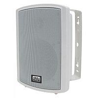 Технические характеристики IP-громкоговорителя 2N IP Speaker White