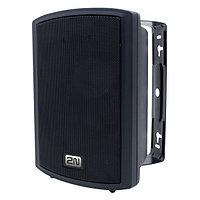 Технические характеристики IP-громкоговорителя 2N IP Speaker Black