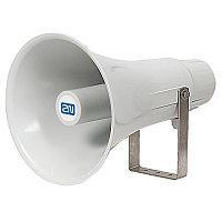2N SIP Speaker Horn - Наружный динамик, SIP, PoE