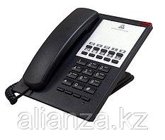 Wi-Fi телефоны SIP