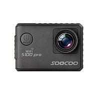 Экшен камера SooCoo S100pro, фото 1