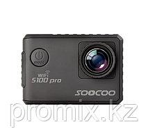 Экшен камера SooCoo S100pro