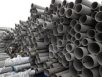 Труба газлифтная ст. 10 108 мм ТУ 14-3-1128-2000 бесшовная горячекатаная