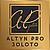 Altyn pro Zoloto