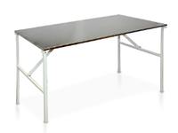Стол для белья (складной) С-1260