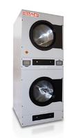 Профессиональная сдвоенная сушильная машина ВС-13х2