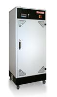 Шкаф озонирующий Вега ВШО - 800С