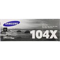 Картридж лазерный Samsung MLT-D104X SU754A (Black, 700 стр)
