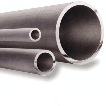 Труба жаропрочная Инколой-800 121 мм ГОСТ 9941-81