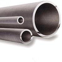 Труба жаропрочная Инколой-800 84 мм ГОСТ 9941-81