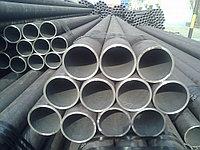 Труба котельная ст. 10 102 мм ТУ 14-3-190-2004 бесшовная 5-9 м