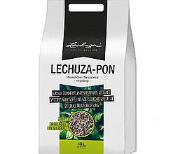 Субстрат для растений LECHUZA PON, 18л.