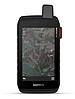 GPS навигатор Montana 700 Series, фото 2
