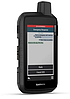 GPS навигатор Montana 700 Series, фото 4