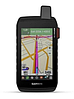 GPS навигатор Montana 700 Series, фото 5