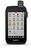 GPS навигатор Montana 700 Series, фото 6
