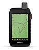 GPS навигатор Montana 700 Series, фото 7