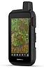 GPS навигатор Montana 700 Series, фото 8