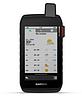 GPS навигатор Montana 700 Series, фото 9