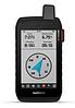 GPS навигатор Montana 700 Series, фото 10
