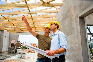 Строительно-монтажные и ремонтные работы