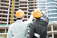 Судебно-экспертное строительно-экономическое исследование зданий и сооружений