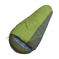 Спальный мешок-кокон, зеленый (Greenway, Казахстан)