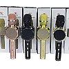 Караоке Микрофон YS - 70, фото 3