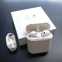 Air Pods Беспроводные Наушники Apple/Android