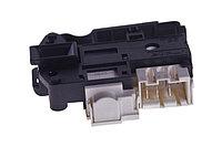 Блокировка люка для стиральной машины Indesit 307442