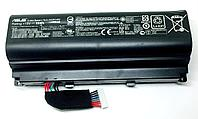 Аккумулятор для ноутбука Asus ROG G751J, A42N1403 ORIGINAL