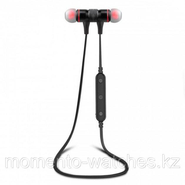 Bluetooth наушники Awei B922BL