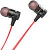 Bluetooth наушники Awei B922BL, фото 3
