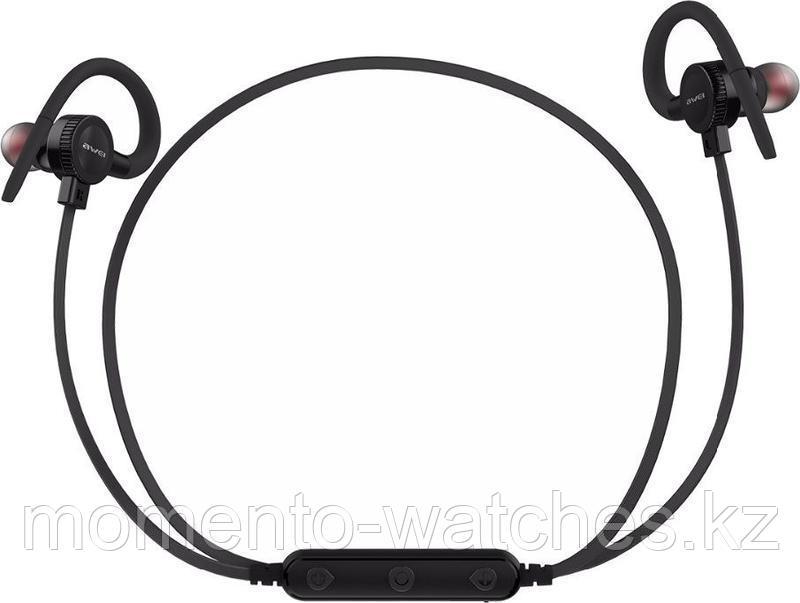 Bluetooth наушники AWEI B925BL