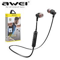 Bluetooth наушники Awei B990BL