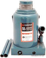 Forsage Домкрат бутылочный 50т с клапаном (h min 260мм, h max 415мм) Forsage F-T95004 9615