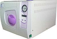 Стерилизатор ГПа-10 ПЗ (автомат с вакуумной сушкой)