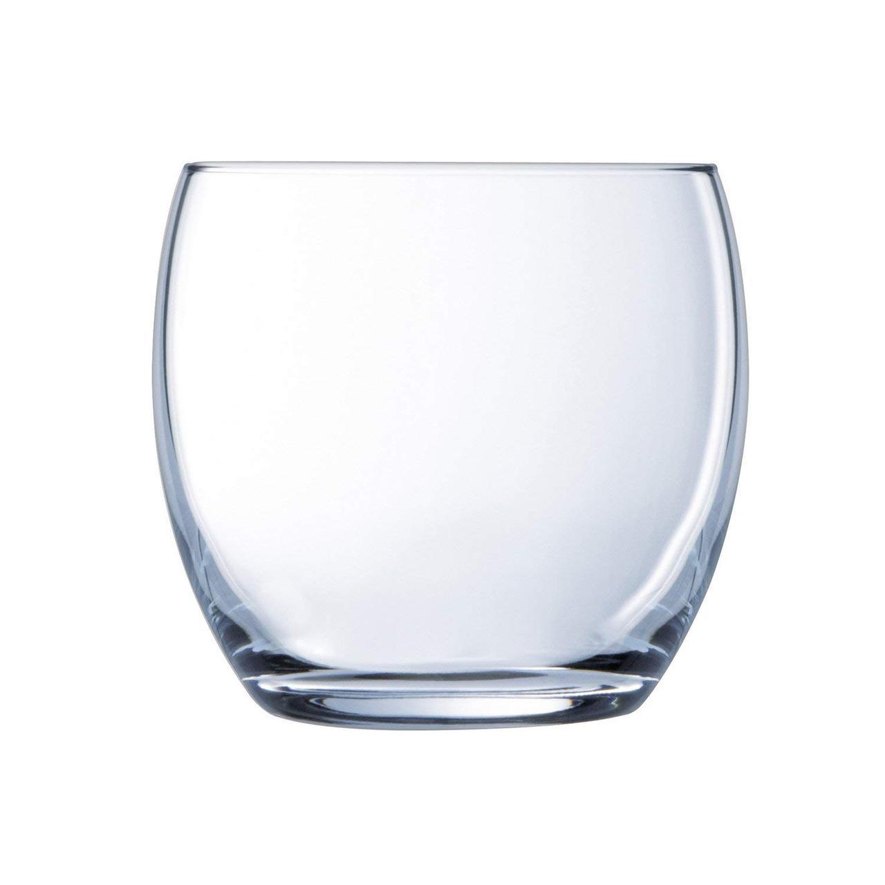 Набор стаканов Luminarc Versailles низкие 6 штук
