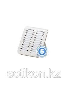 Panasonic KX-DT590RU
