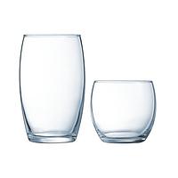 Набор стаканов Luminarc La Cave (12 штук), фото 1